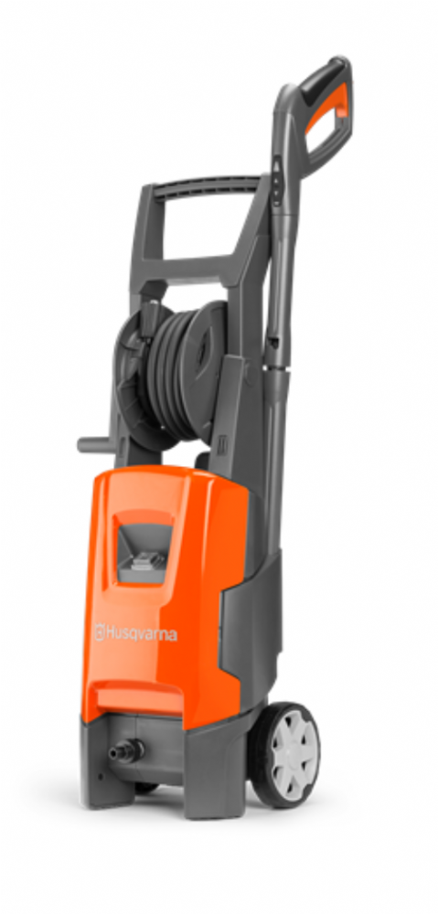 Husqvarna (PW235R) - 135 Bar Pressure Washer
